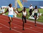 400m-women-calabar2010