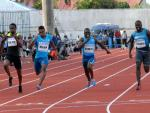 100m-Final-Mark-Jelk-Egwero-Edwards-Seye-calabar2014