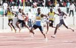Ogho Oghene Egwero